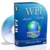 Сборник программ WPI by OVGorskiy
