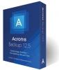 Acronis Backup BootCD