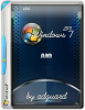 Microsoft Windows 7 SP1