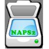 naps2