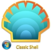 Open Shell (Classic Shell)