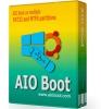 AIO Boot