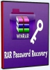 Any RAR Password Recovery