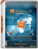 Windows 10 Enterprise x64 2in1