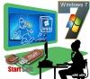 Windows 7 SP1 USB Flash Release