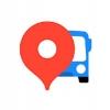 Яндекс.Карты и Транспорт