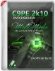 C9PE 2k10