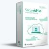 SecureAPlus Freemium