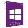 Zver Windows 10 Enterprise LTSC Version 1809 x64