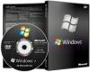 Windows 7 x64-x86 5in1 WPI & USB 3.0 + M.2 NVMe с Embedded POSReady
