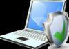 Ubuntu RescuePack (Antivirus LiveDisk)