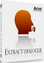 Acon Digital - Extract:Dialogue