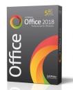 SoftMaker Office Professional 2018