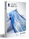 Autodesk Revit x64