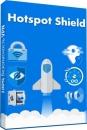 Hotspot Shield VPN Business