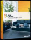 Microsoft Office 2003 Professional Enterprise Edition
