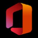 Microsoft Office Standard 2019 for Mac