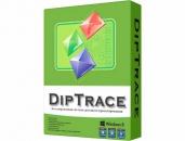 DipTrace + 3D Models