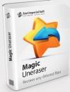 Magic Uneraser