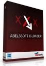 Abelssoft X-Loader Portable