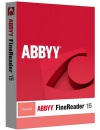ABBYY FineReader PDF Corporate