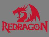 Redragon Usas Software