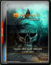 Windows 10 PRO 20H2 x64 Rus