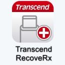 Transcend RecoveRx