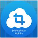 Screenshoter Mail.Ru