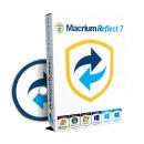 Macrium Reflect x64 Server Plus