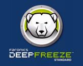 Faronics Deep Freeze Standard