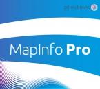 Pitney Bowes MapInfo Pro r19 x64