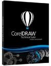 CorelDRAW Technical Suite 2020 x64