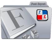 FontExpert 2021