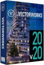 Nemetschek Vectorworks 2020 SP1