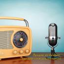 Хит-парады Top 100 хитов Самых Популярных FM-станций. Ноябрь (2020)