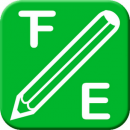 Torrent File Editor