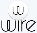 Wire Secure Messenger