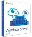 Windows Server 2019 x64 VL with Update