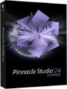 Pinnacle Studio Ultimate + Content