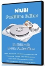 NIUBI Partition Editor Pro