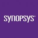 Synopsys Saber