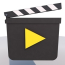 Nitro4D QuickRender for Cinema 4D