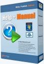 Help+Manual Professional Edition + HelpXplain + Premium Pack
