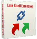 Hard Link Shell Extension