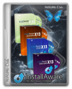 InstallAware Studio Admin X13 2021