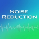 Sony Noise Reduction