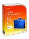 Microsoft Office 2010 SP2 Professional Plus + Visio Premium + Project Pro