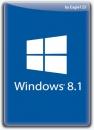 Windows 8.1 20in1