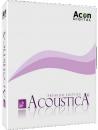 Acon Digital Acoustica Premium x64